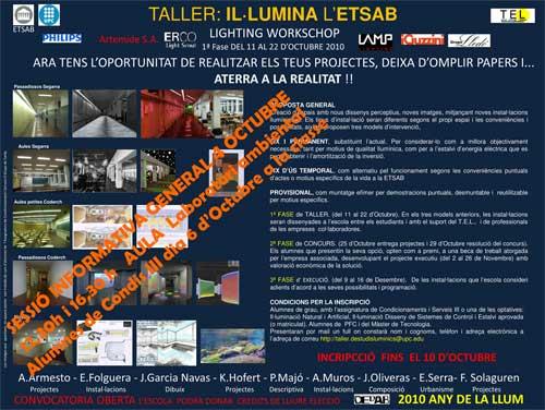poster-workshop-reduit.jpg