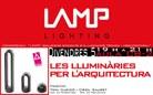 Conferència de LAMP