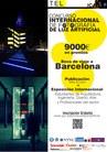 CONCURSO INTERNACIONAL de fotografía de LUZ ARTIFICIAL (2ª Edición)